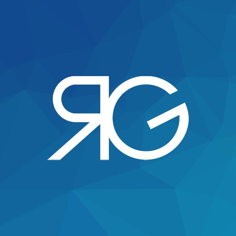 Schildersbedrijf Koring gaat samenwerking aan met RealGen